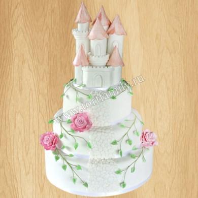 Торт №: S1057