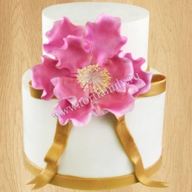 Торт №: S106