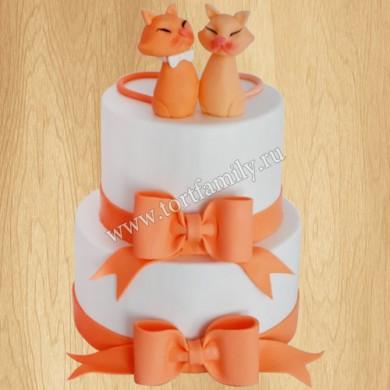 Торт №: S1094