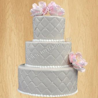 Торт №: S1096
