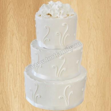 Торт №: S1098