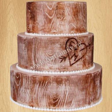 Торт №: S1099