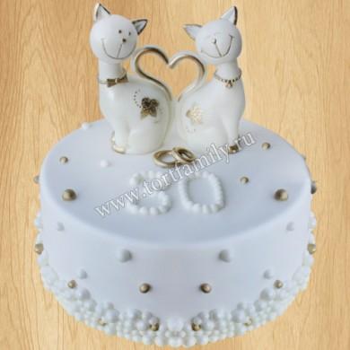 Торт №: S1120