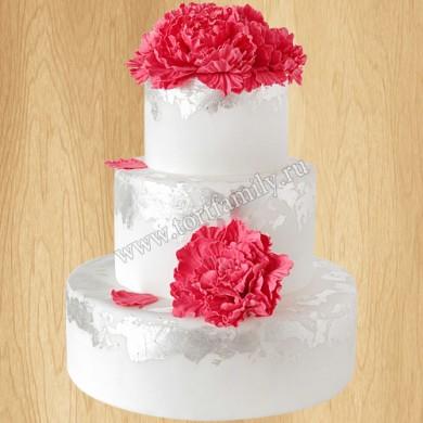 Торт №: S1132