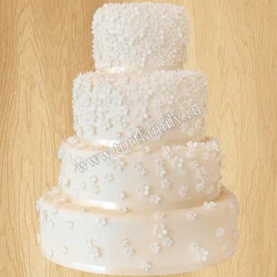 Торт №: S1139