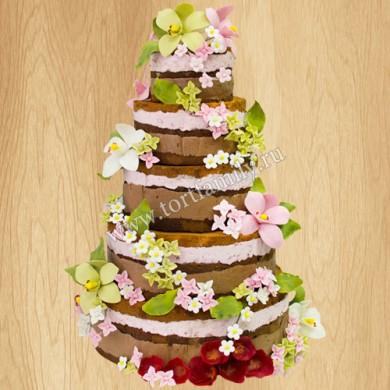 Торт №: S1143
