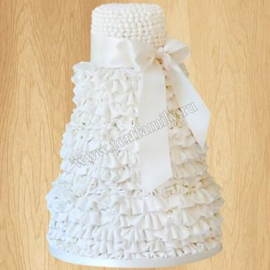 Торт №: S115