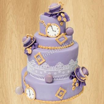 Торт №: S1159