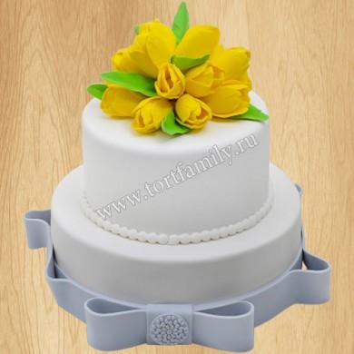 Торт №: S1177