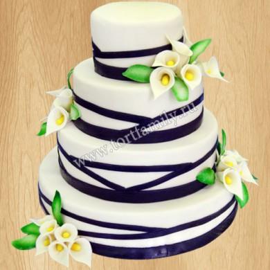 Торт №: S1179