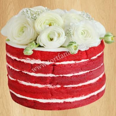 Торт №: S1181