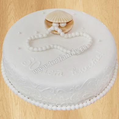 Торт №: S1223