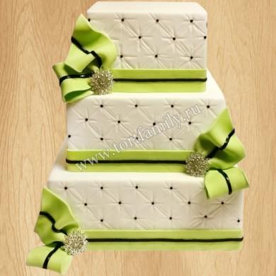 Торт №: S1239