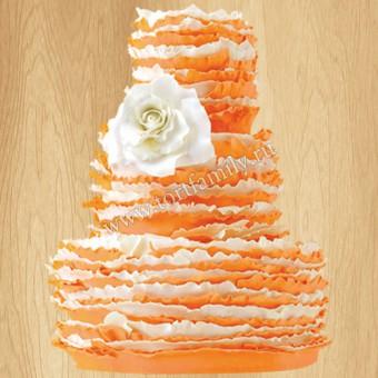 Торт №: S128