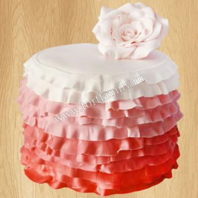 Торт №: S13