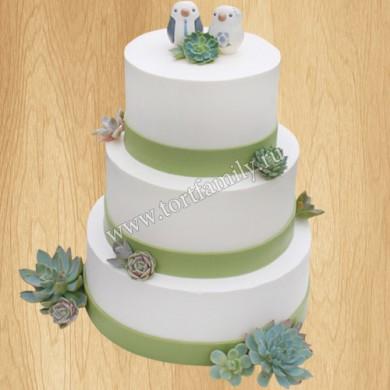 Торт №: S1345