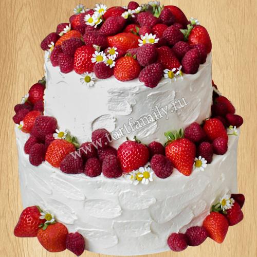 Торт №: S1346