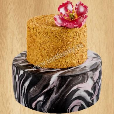 Торт №: S1353