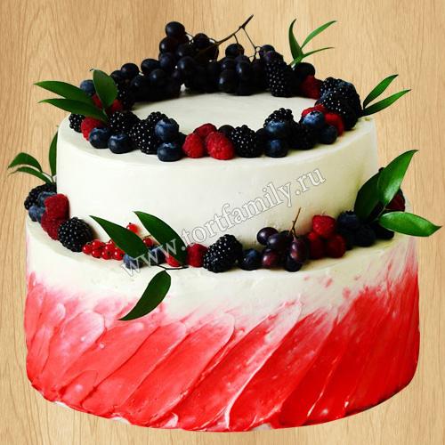 Торт №: S1359