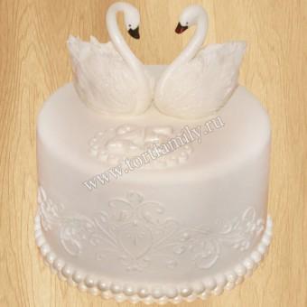 Торт №: S141