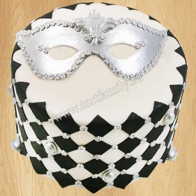 Торт №: S143