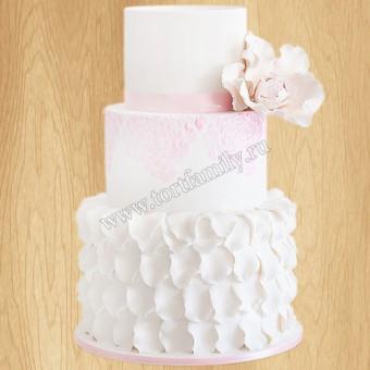 Торт №: S144