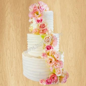 Торт №: S146