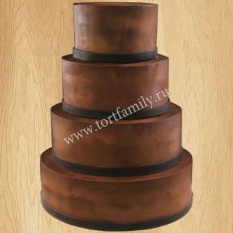 Торт №: S147