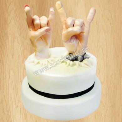 Торт №: S148