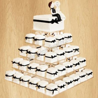 Торт №: S150