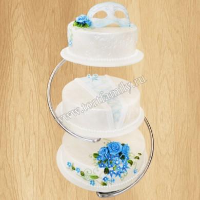 Торт №: S152