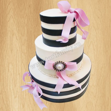 Торт №: S170