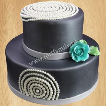 Торт №: S173