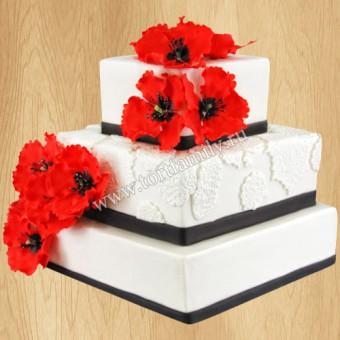 Торт №: S174