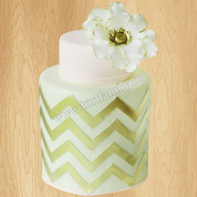 Торт №: S175