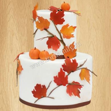 Торт №: S181