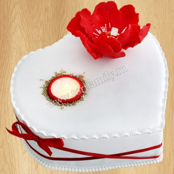 Торт №: S185