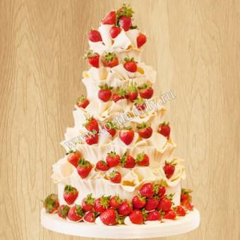 Торт №: S187