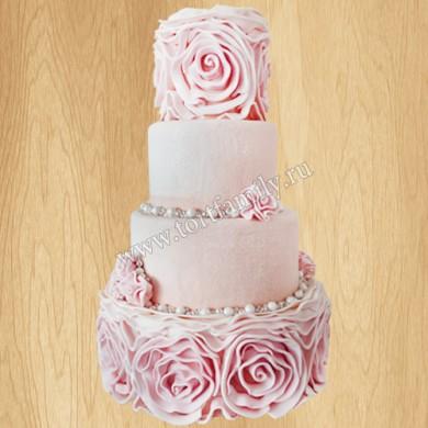 Торт №: S189