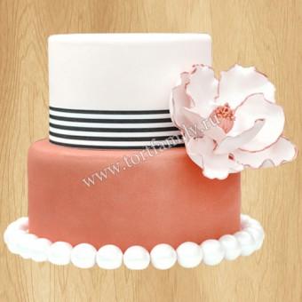 Торт №: S197