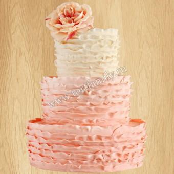 Торт №: S20