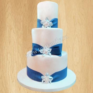 Торт №: S204