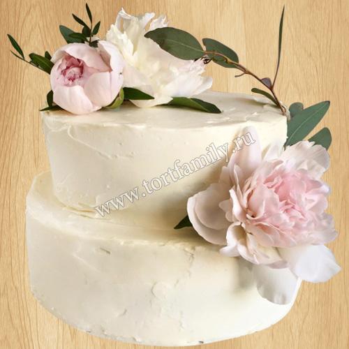 Торт №: S207