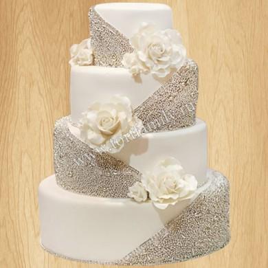Торт №: S212