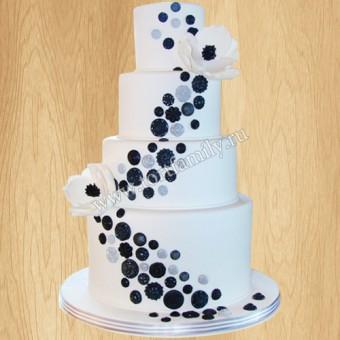 Торт №: S219