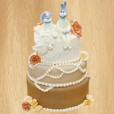 Торт №: S225