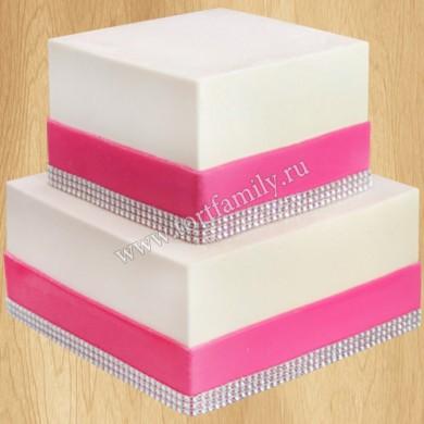 Торт №: S227