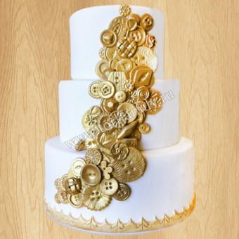 Торт №: S230