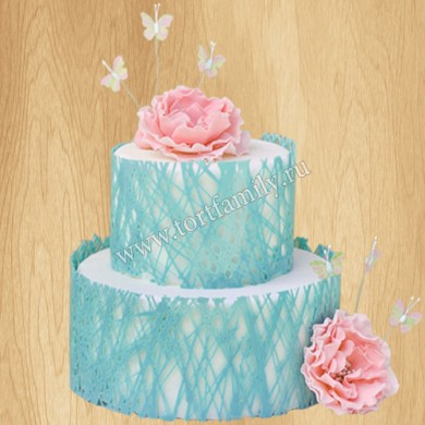 Торт №: S239