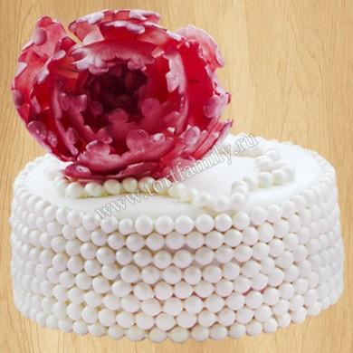 Торт №: S24